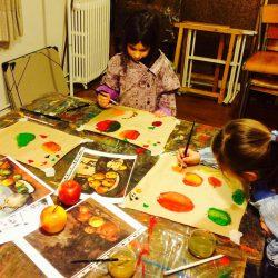 Peinture_Enfants_Maison_Ouverte1-1