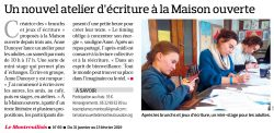 athetoses_article_lemontreuillois_31012019