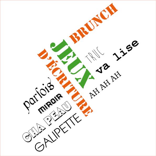 jeux_d_ecriture_visuel_carre_bordure