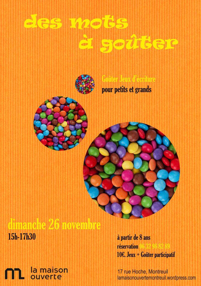 des_mots_a_gouter