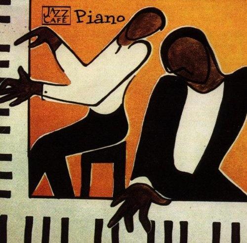 piano.jazz.cafe