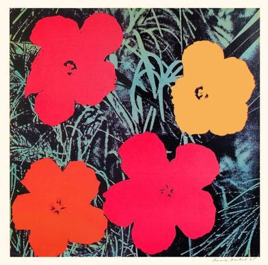 andy_warhol_flowers