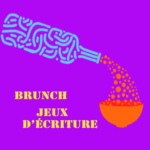 bouteile_et_bol_sur_fond_violet_carre
