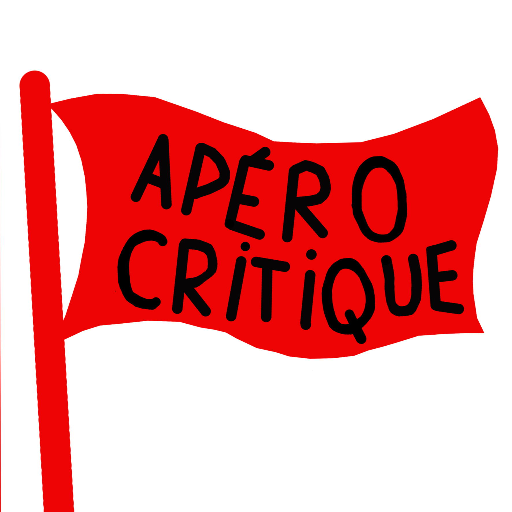 apero_critique_carre_newsletter