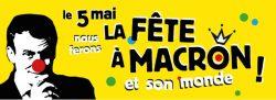 fete_macron_5mai