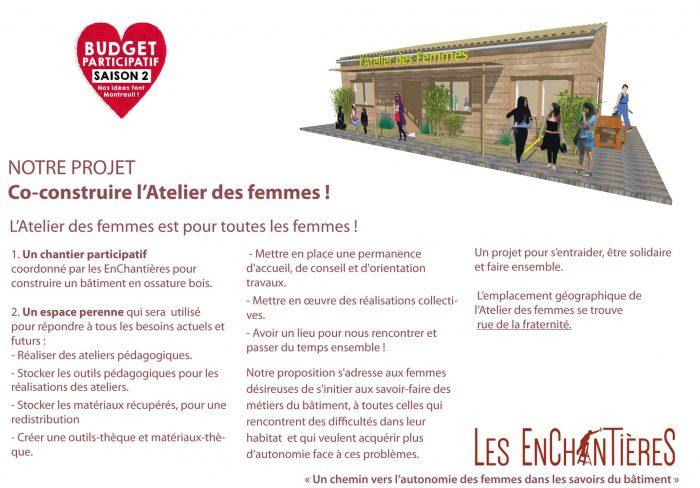 Atelier_des_femmes