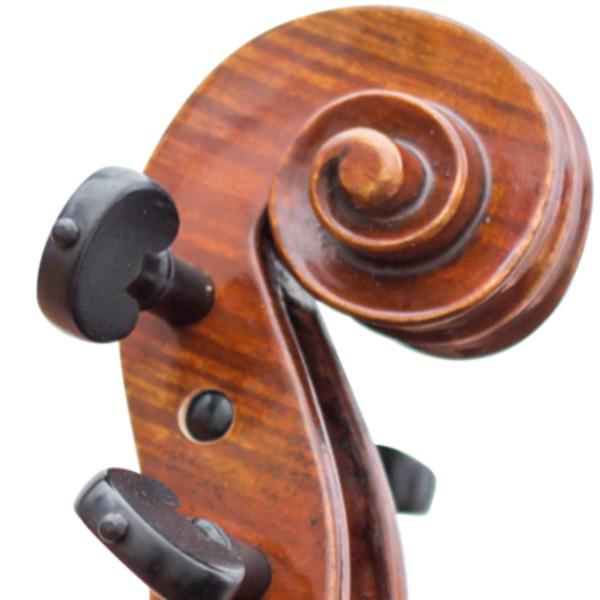 Volutes_violoncelle_carre