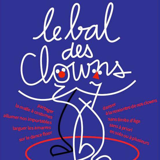 bal_de_clowns_dec2018_carre