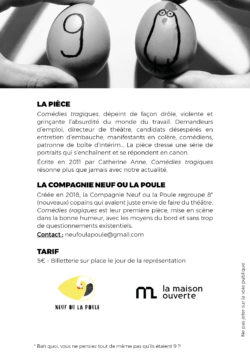 Flyer_LaMaisonOuverte_Page2