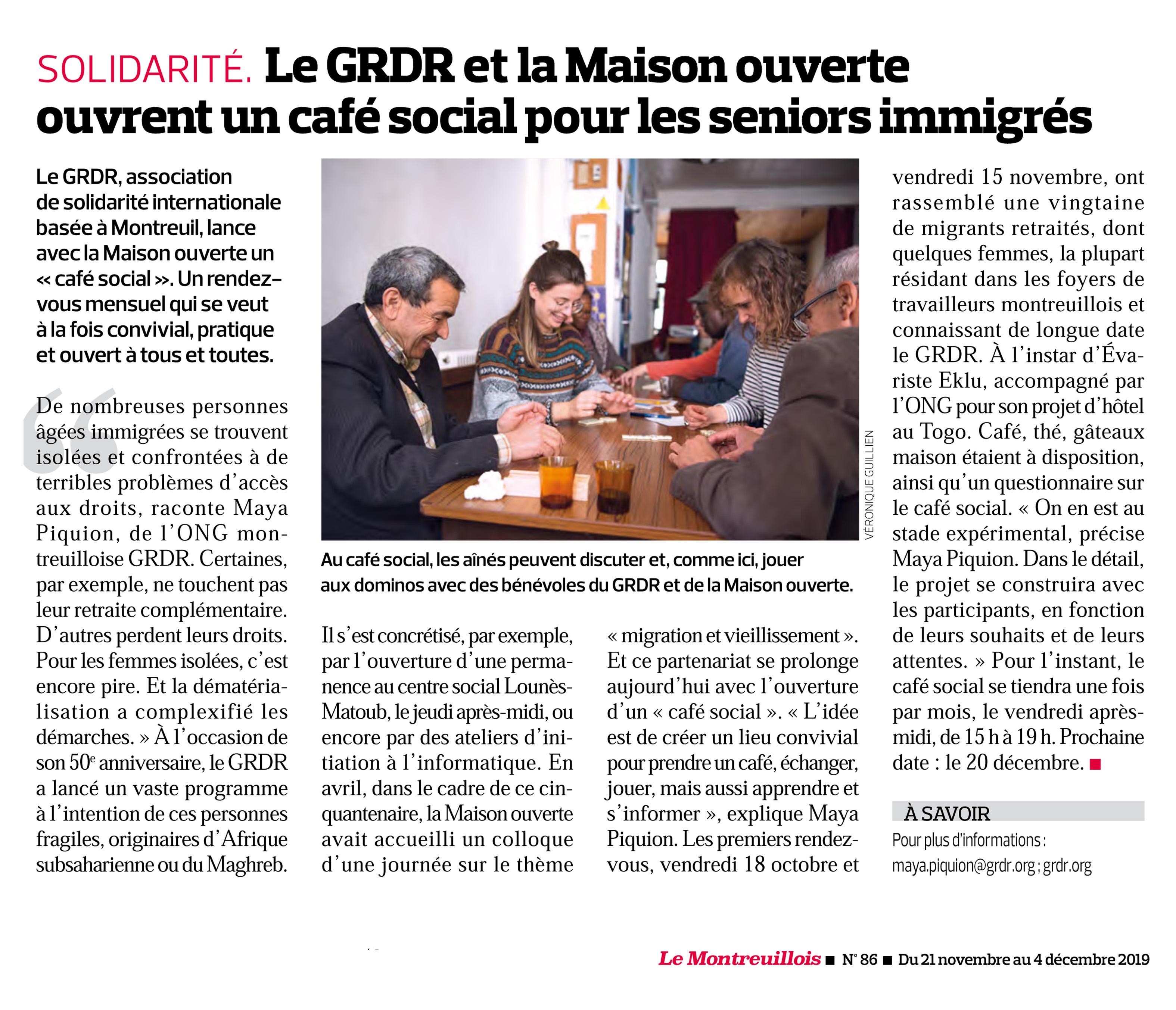 cafe_social_le_montreuillois