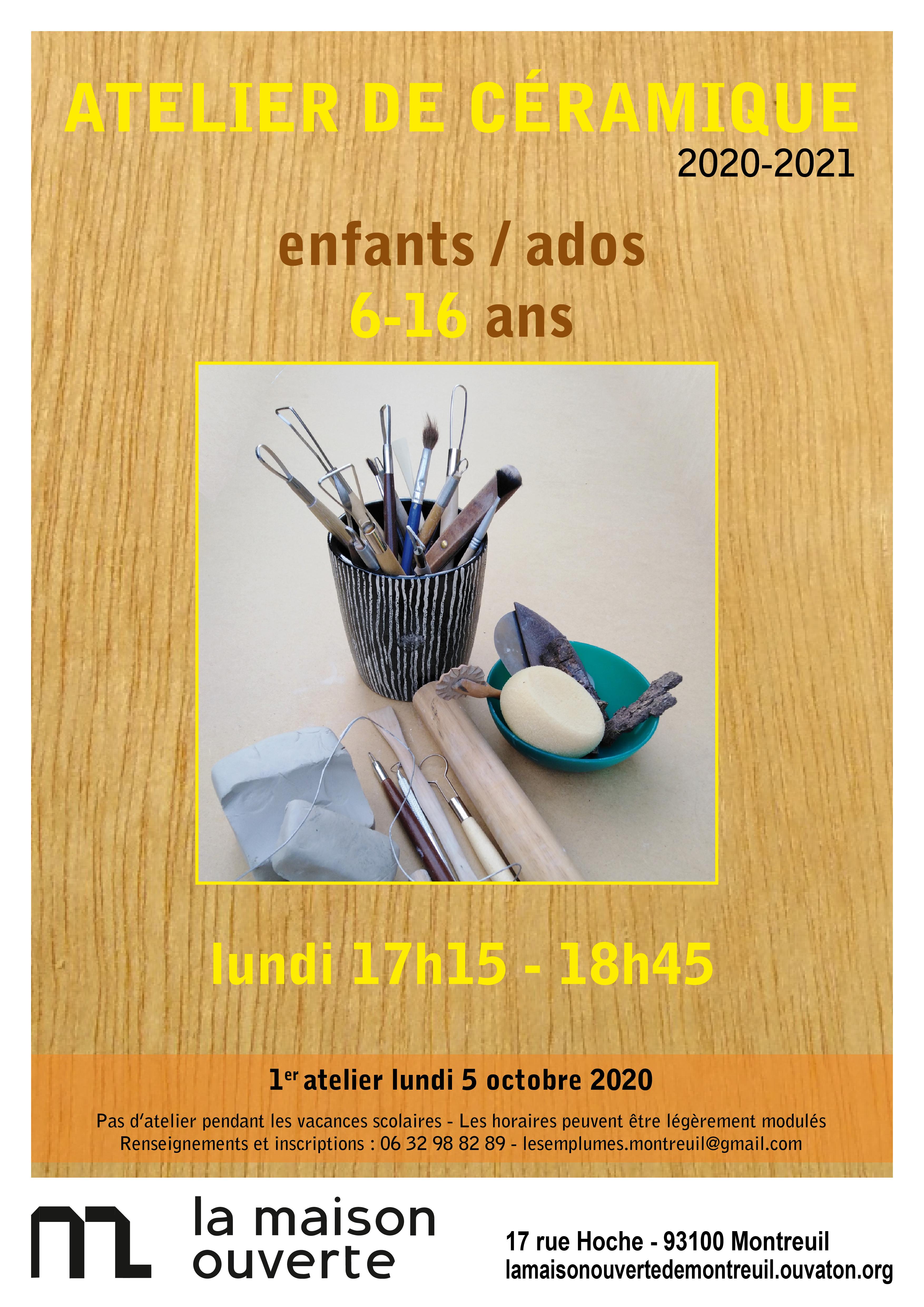 atelier_ceramique_maison_ouverte