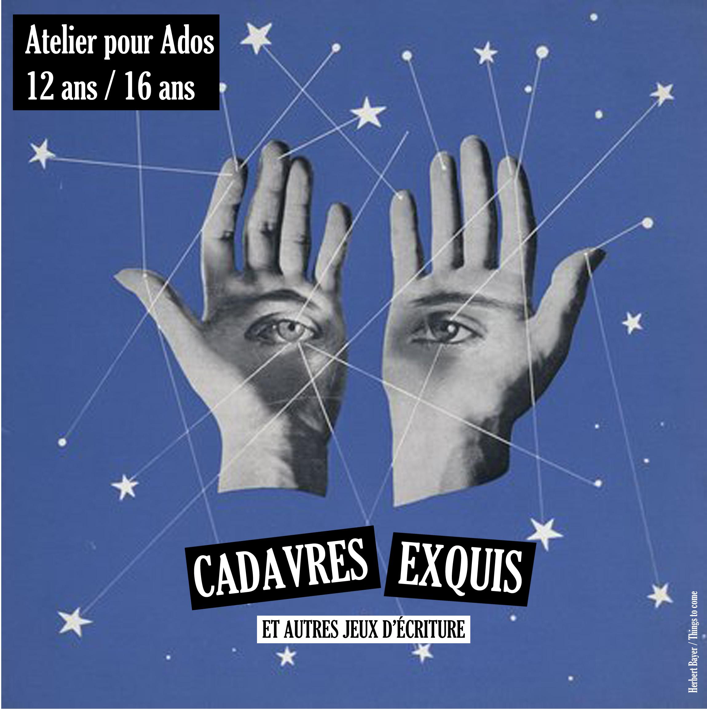 cadavres_exquis_2