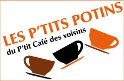 les_ptits_potins-CADRE