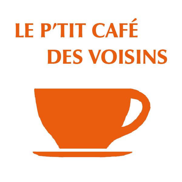 le_ptit_cafe_des_voisins_orange_carre