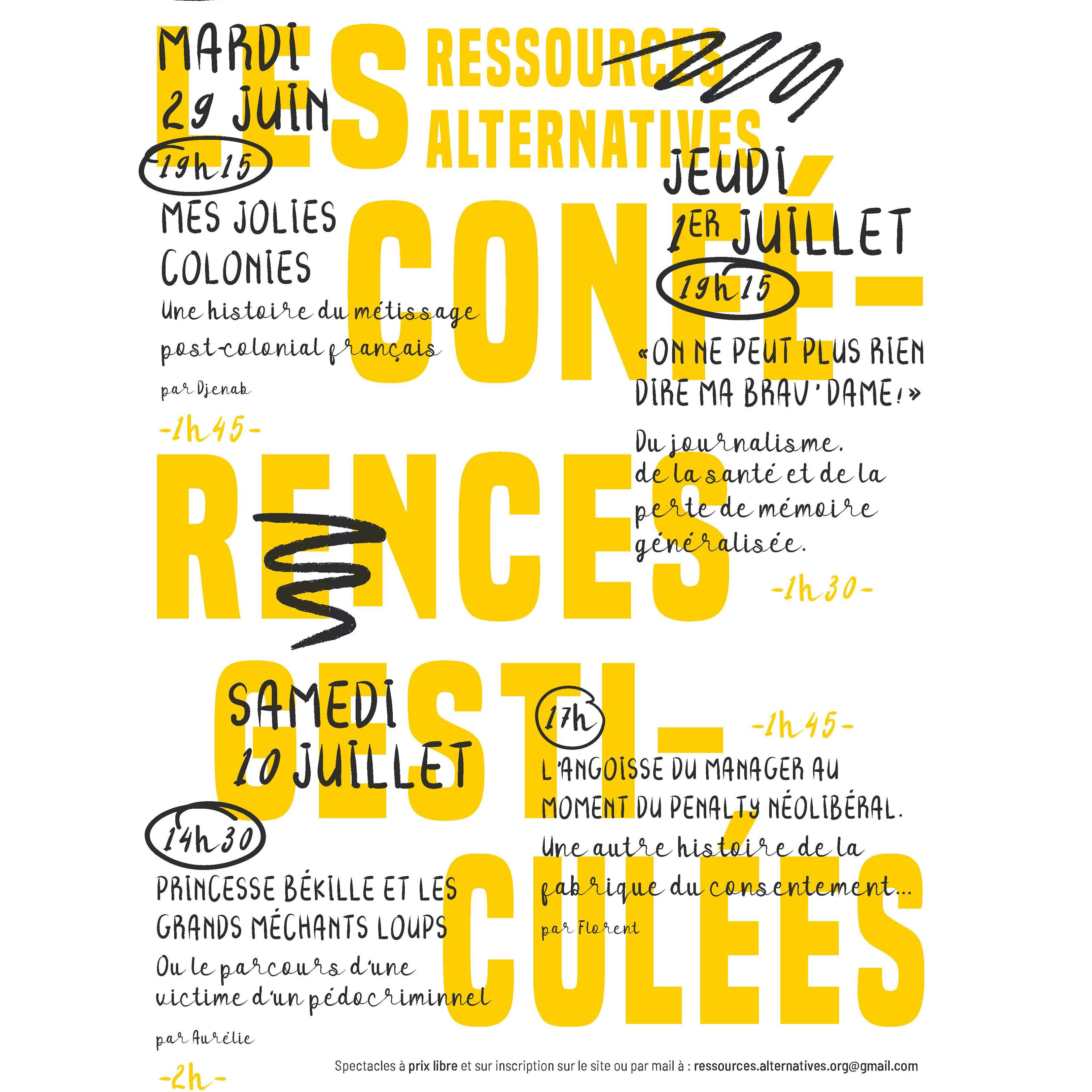 conf_gesticulees_carre
